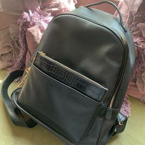 ALDO backpack 🖤